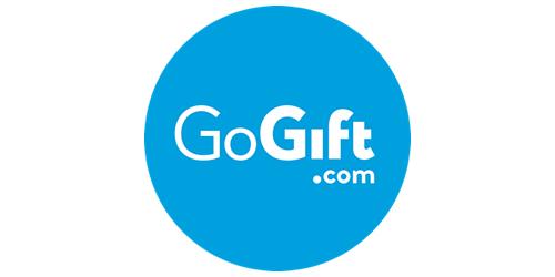 Go Gift