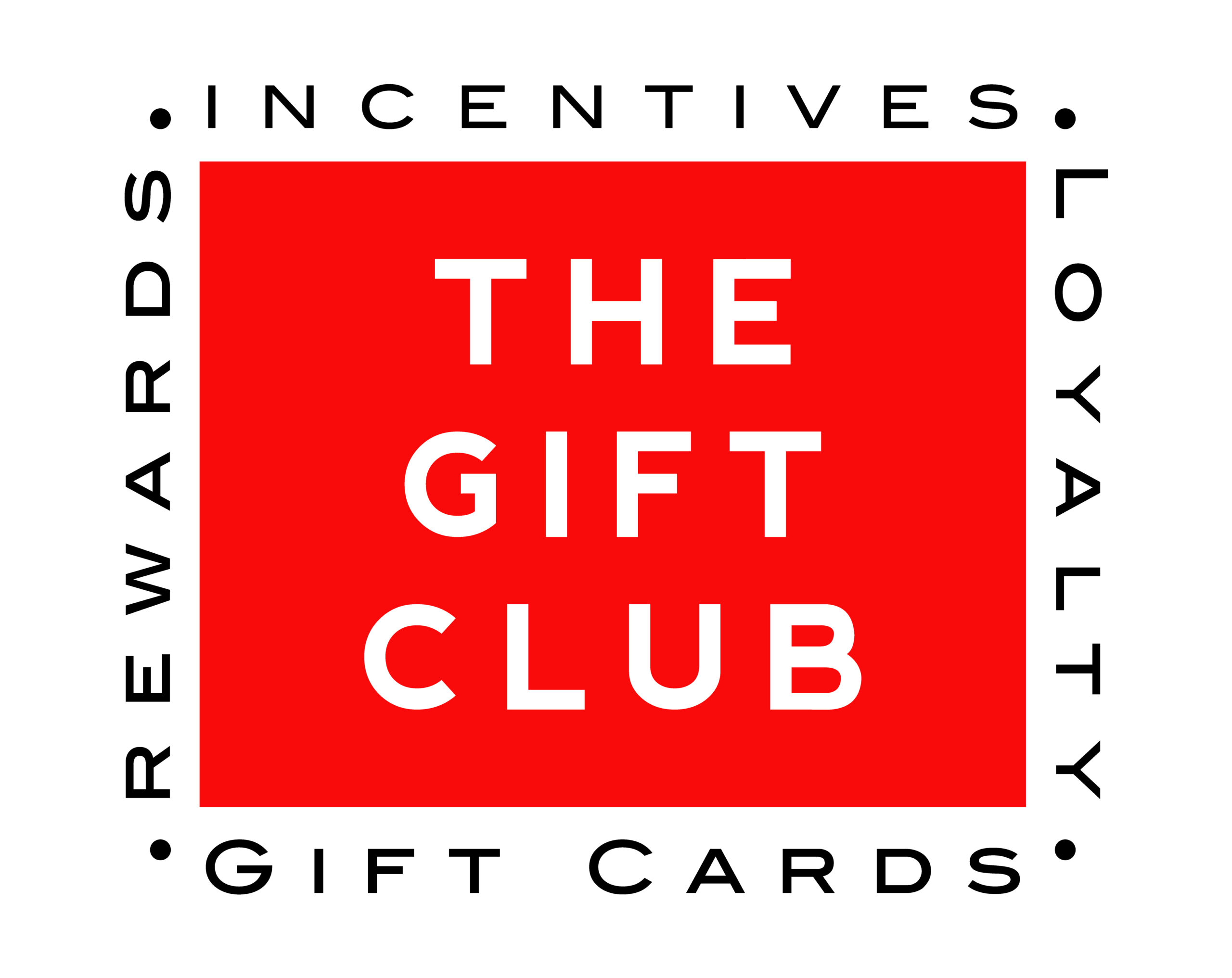 The Gift Club Logo