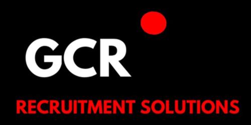 GCR Recruitment Solutions